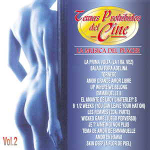 The Francis Pourcel Orchestra - Tornerò