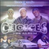 Baby Mama Screwed Chopped feat DJ Stress Da Don Single