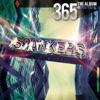 365 (Deluxe Edition) ジャケット写真