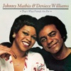 That's What Friends Are For (Bonus Track Version), Johnny Mathis & Deniece Williams