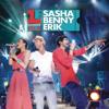 Primera Fila: Sasha Benny Erik (En Vivo) - Sasha, Benny y Erik