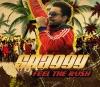 Feel the Rush - EP, Shaggy