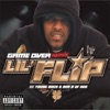 Game Over (Flip) [Remix] - Single