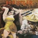 Bob Dylan - Driftin' Too Far From Shore