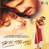 Hu Tu Tu Original Motion Picture Soundtrack