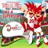 Like a Superstar (feat. Shaggy) - Single, Trix & Flix