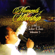 Pastor Chris - Moments of Worship With Pastor Chris, Vol. 3
