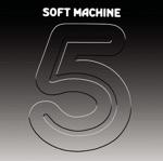 Soft Machine - All White