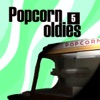 Popcorn Oldies 5