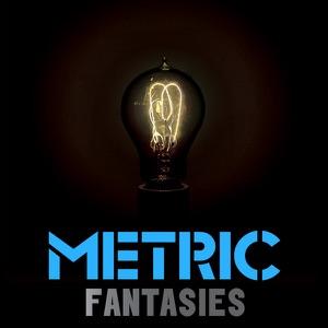 Fantasies Mp3 Download
