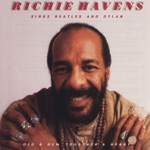 Richie Havens - License to Kill