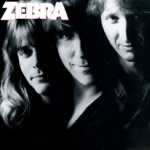 Zebra - Tell Me What You Want