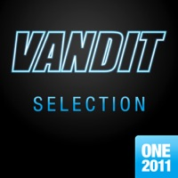 Vandit Selection 2011, Vol. 1