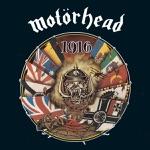 Motörhead - I'm So Bad (Baby I Don't Care)