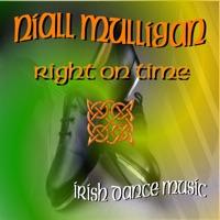 Right On Time - Irish Dance Music by Niall Mulligan on Apple Music