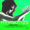 Hypnotize Triptonize Mix feat IshQ Bector Sonu Kakkar Single