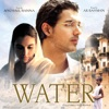 Water (Original Motion Picture Soundtrack), Mychael Danna & A. R. Rahman