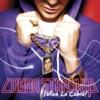 Cobra Starship - Guilty Pleasure