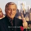 My Ideal  - Tony Bennett