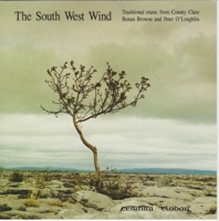 The South West Wind by Ronan Browne & Peter O'Loughlin on Apple Music