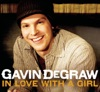 In Love With a Girl - EP, Gavin DeGraw