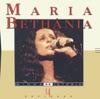 Minha Historia: Maria Bethania ジャケット画像
