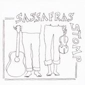 Sassafras Stomp - Boatman / Adieu False Heart