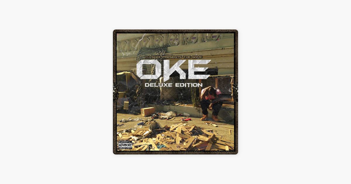 the game oke deluxe edition download