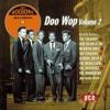 Dootone Doo Wop, Vol. 2