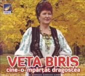 Veta Biris - Vara vara primavara