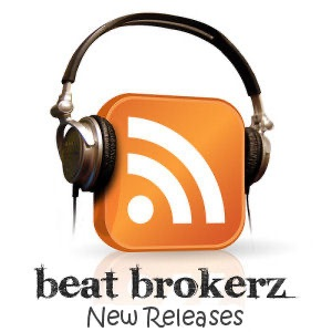 New Releases - Hip Hop & Rap Beats - beatbrokerz.com