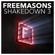 Freemasons - Shakedown 3