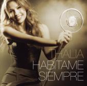 Bésame Mucho (feat. Michael Bublé) - Thalía
