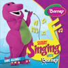 Start Singing With Barney - Barney