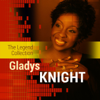 Gladys Knight - The Legend Collection: Gladys Knight  artwork