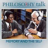 334: Memory and the Self (feat. Stan Klein)