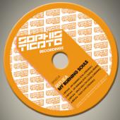 My Burning Soul (Zuat-Zu Remix)