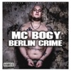 Top Songs For MC Bogy