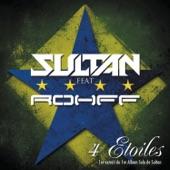4 Etoiles (feat. Rohff) - Single