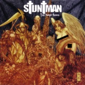 Stuntman - Feeble Fear of Truth / I Deny