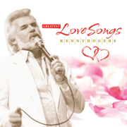 Greatest Love Songs - Kenny Rogers - Kenny Rogers