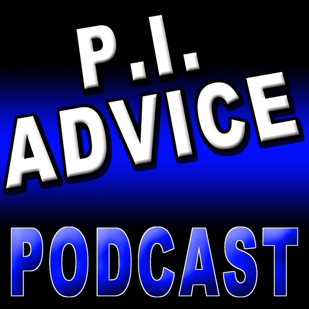 private investigator advice podcast by andrew kidd on apple podcasts