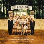 Les Petits Chanteurs de Saint-Marc;Bruno Coulais - Compère Guilleri