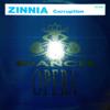 Corruption - EP - Zinnia
