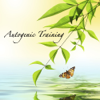 Autogenic Training Specialists - Autogenic Training and Meditation: Music for Autogenic and Relaxation Techniques, Biofeedback Music and Meditation Songs, Music for Mind Body Relaxation, Sleep and Calming Music, Sounds for Easy Muscles Release,Yoga Classes, Anti Stress, Reiki and Qigong  artwork
