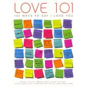 Love 101 Various Artists