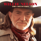 Just Out of Reach - Willie Nelson