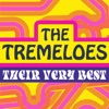 Their Very Best - EP
