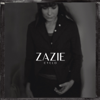 Zazie - Cyclo artwork