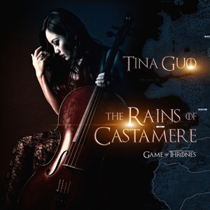 The Rains of Castamere (From